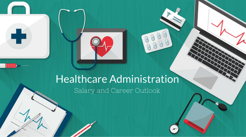 Healthcare Administration Career Options - Beware Of Health